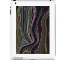 Darkness in Color iPad Case/Skin