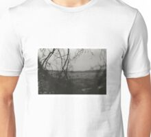 Undergrowth Unisex T-Shirt