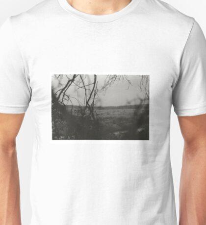 Undergrowth Unisex T-Shirt