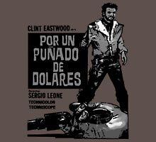 Dolares Unisex T-Shirt