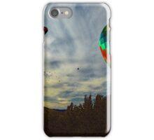 """""""Somewhere In A Dream"""" iPhone Case/Skin"""