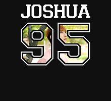 SEVENTEEN - Joshua 95 Classic T-Shirt