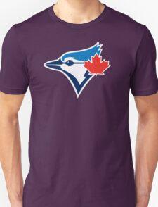 Toronto Blue Jays logo 2016 T-Shirt