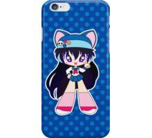 Kawaii Yuma Phone Case1 iPhone Case/Skin