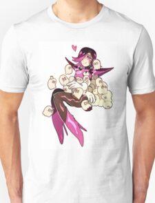 Cute Mettaton - Undertale T-Shirt