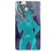 Holo-Jack iPhone Case/Skin
