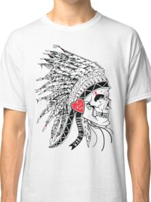 War Of Hearts   Classic T-Shirt