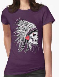 War Of Hearts   T-Shirt
