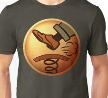 Cyclone Trap Unisex T-Shirt