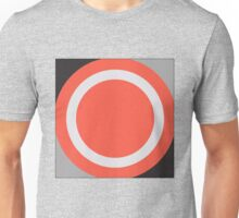 ring of a tribe called Unisex T-Shirt