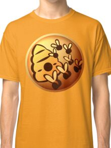 Insect Swarm Classic T-Shirt