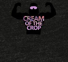 Cream of the Crop Tri-blend T-Shirt
