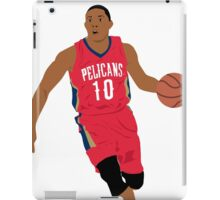Eric Gordon iPad Case/Skin