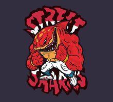 Street Sharks Unisex T-Shirt