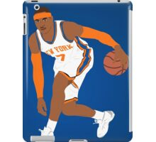 Carmelo Anthony iPad Case/Skin