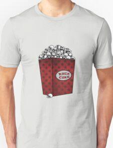 Rock Corn Unisex T-Shirt