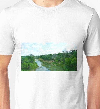 Little River Unisex T-Shirt