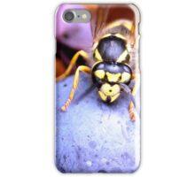 Oh, Sweet Bee iPhone Case/Skin