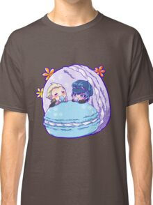 Kannao - Macarons Classic T-Shirt