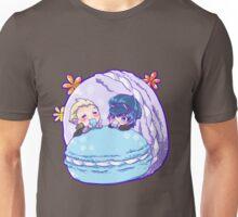 Kannao - Macarons Unisex T-Shirt