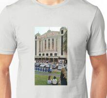 THE ICONIC PALAIS THEATRE ST. KILDA Unisex T-Shirt