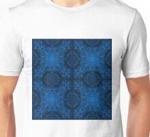 Refuge Unisex T-Shirt