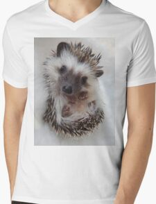 Auggie Doggie Hedgehoggie  T-Shirt