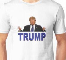 Trump Hands Unisex T-Shirt