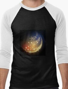 Star sparkle background T-Shirt