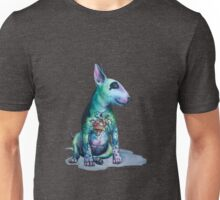 'Mutinears' by Nick Eggleston Unisex T-Shirt