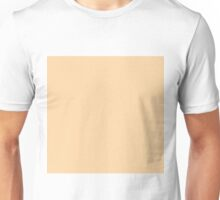 Deep Champagne Unisex T-Shirt