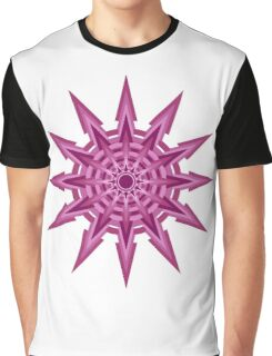 Abstract symbol  Graphic T-Shirt