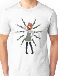 Combat ready! Unisex T-Shirt