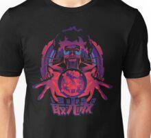 Future Sounds Unisex T-Shirt
