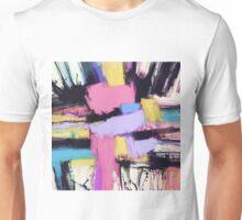 Soft chaos Unisex T-Shirt