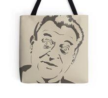 Rodney Dangerfield Tote Bag