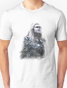 Clarke - The 100 - Thread T-Shirt