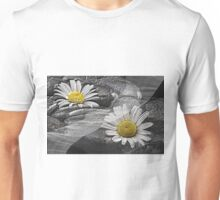 Daisy And Tulle Unisex T-Shirt