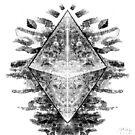 Texture Manipulation 07 by Kabi Jedhagen