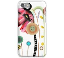 Wedding Day. There's nothing that I wouldn't do.  iPhone Case/Skin