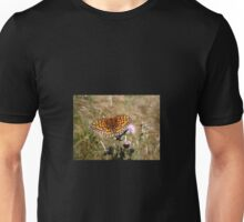 Summer serenity Unisex T-Shirt