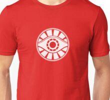 MEYERIST EYE WHITE THE PATH Unisex T-Shirt