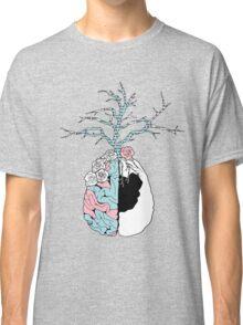 Garden - Halsey Classic T-Shirt