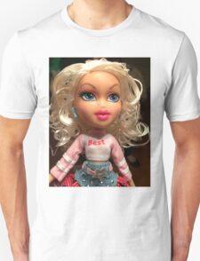 Bratz T-Shirt