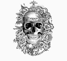 natural death Unisex T-Shirt