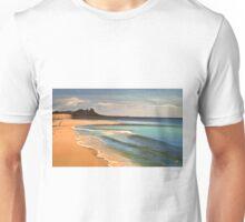 Drifting Away Unisex T-Shirt