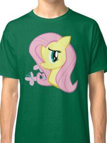 MLP: Fluttershy Classic T-Shirt