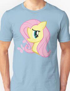 MLP: Fluttershy T-Shirt