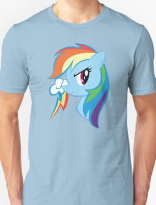 MLP: Rainbow Dash T-Shirt