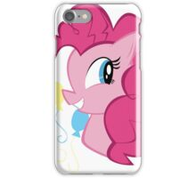 MLP: Pinkie Pie iPhone Case/Skin